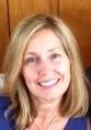 Ann Page