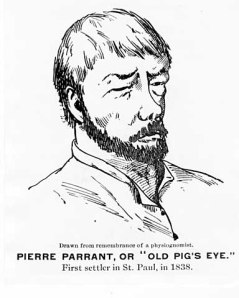 Pierre_Parrant-Pigs Eye
