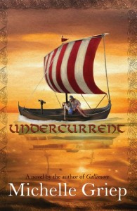 Undercurrent Cover