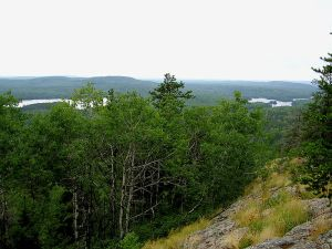 View_from_Eagle_Mountain_Minnesota
