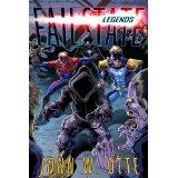 Failstate-Legends