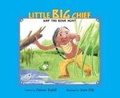 Little Big Chief