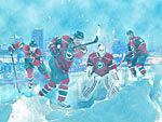 BoysofWinter-Hockey