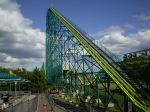 Wild_Thing_Roller_Coaster_2007