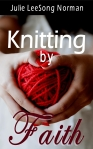 Knitting by Faith