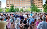 photo-Ordway Summer Series