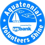 Aquatennial Volunteers_Shine_Program