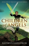 Children of Angels