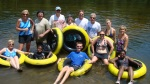Rafting the James River 7.3.12 07