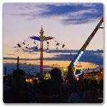 photo-MN State Fair