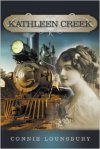 Kathleen Creek cover