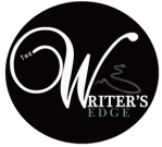 Writer's Edge logo