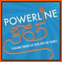 Powerline365 logo