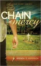 Chain of Mercy