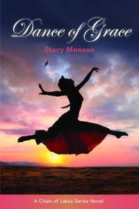 Dance of Grace-FRONT COVER