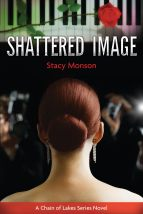 ShatteredImage Cover for poster