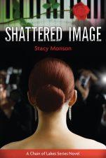 ShatteredImage Cover for poster
