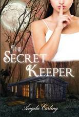 Angela Carling - The Secret Keeper