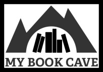 mybookcave_footer