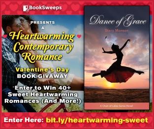 dance-of-grace-promo-photo