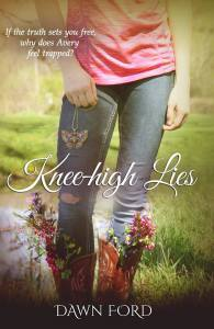 Knee_High_Lies_Cover