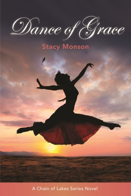 Dance of Grace-FRONT COVER reduced
