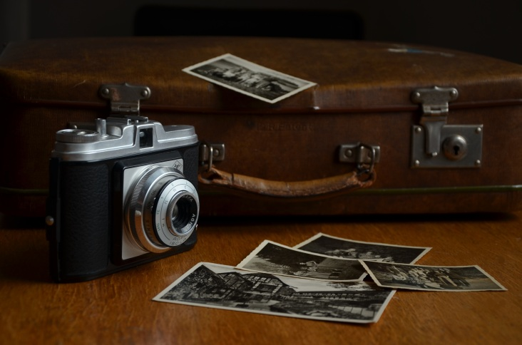 George - camera-photos-photograph-paper-prints-46794
