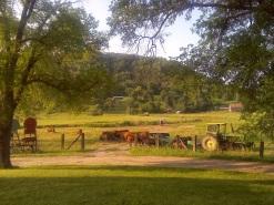 rural-684777